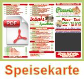 Pizzeria Borken Indische Italienische Deutsche Spezialitaten